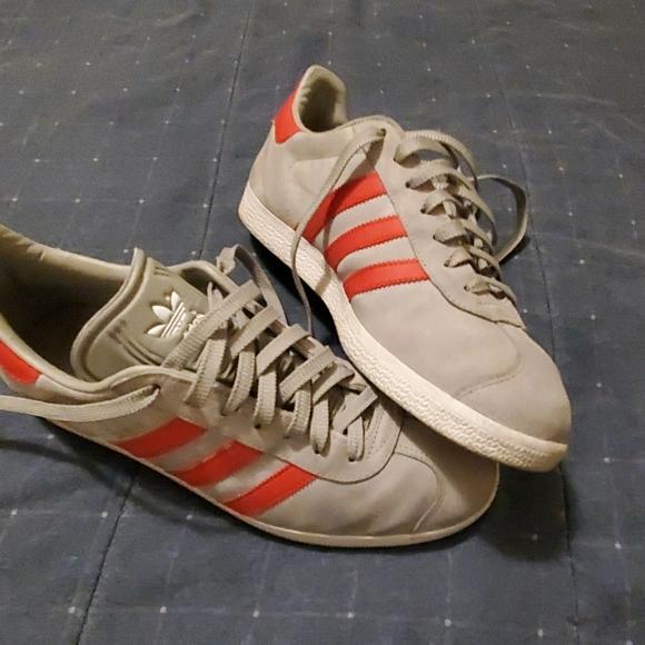 Shoes | Adidas Gazelle 105 | Poshmark